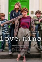 Love_Nina_span_HDTV_720p_span_span_S01E02_span_.jpg