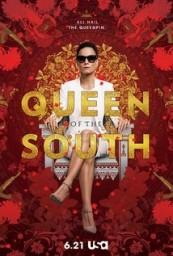 Queen_of_the_South_span_HDTV_720p_span_span_S01E09_span_.jpg
