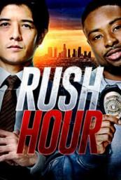 Rush_Hour_span_HDTV_720p_1080p_span_span_S01E13_span_.jpg