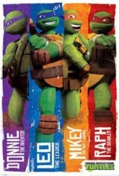 Teenage_Mutant_Ninja_Turtles_span_HDTV_720p_1080p_span_span_S04E16_span_.jpg