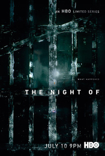 The-Night-Of-S01
