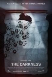 The_Darkness_span_DVDRIP_BDRIP_720p_1080p_span_.jpg