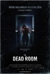 The_Dead_Room_span_DVDRIP_BDRIP_720p_1080p_span_.jpg