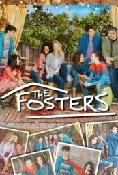 The_Fosters_span_HDTV_720p_span_span_S04E08_span_.jpg