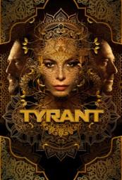 Tyrant_span_HDTV_720p_1080p_span_span_S03E05_span_.jpg