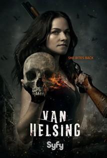 Van_Helsing_span_HDTV_720p_span_span_S01E01_span_.jpg