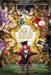 Alice_Through_the_Looking_Glass_span_DVDRIP_BDRIP_720p_1080p_span_.jpg