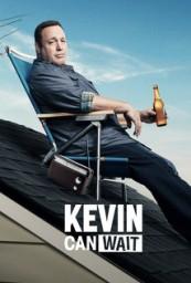 Kevin_Can_Wait_span_HDTV_720p_1080p_span_span_S01E02_span_.jpg