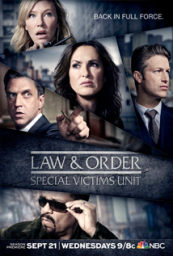 Law_Order_Special_Victims_Unit_span_HDTV_720p_1080p_span_span_S18E01_span_.jpg