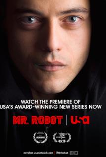 mr robot s02e10 legenda oficial qualidade total em legendas