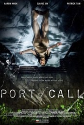Port_of_Call_span_DVDRIP_BDRIP_720p_1080p_span_.jpg