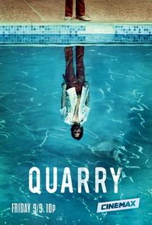 Quarry_span_HDTV_720p_1080p_span_span_S01E02_span_.jpg