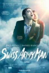 Swiss_Army_Man_span_DVDRIP_BDRIP_720p_1080p_span_.jpg
