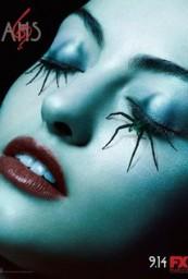 American_Horror_Story_span_HDTV_720p_span_span_S06E05_span_.jpg
