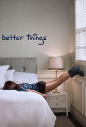Better_Things_span_HDTV_720p_span_span_S01E07_span_.jpg