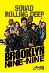 Brooklyn_Nine-Nine_span_HDTV_720p_1080p_span_span_S04E05_span_.jpg