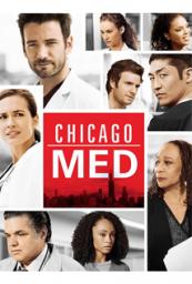 Chicago_Med_span_HDTV_720p_span_span_S02E05_span_.jpg