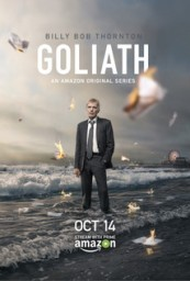 Goliath_span_HDTV_720p_1080p_span_span_S01E01_span_.jpg