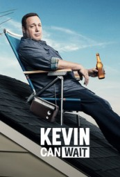 Kevin_Can_Wait_span_HDTV_720p_1080p_span_span_S01E05_span_.jpg