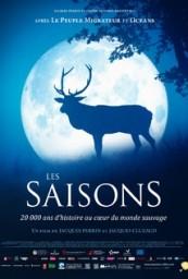 Les_Saisons_span_DVDRIP_BDRIP_720p_span_.jpg