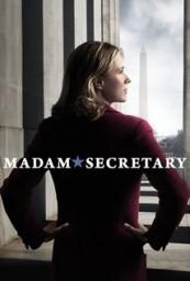 Madam_Secretary_span_HDTV_720p_1080p_span_span_S03E02_span_.jpg