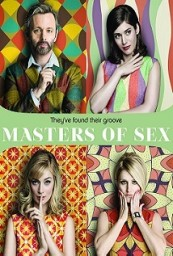 Masters_of_Sex_span_HDTV_720p_1080p_span_span_S04E05_span_.jpg