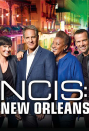 NCIS_New_Orleans_span_HDTV_720p_1080p_span_span_S03E04_span_.jpg
