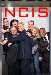 NCIS_span_HDTV_720p_1080p_span_span_S14E05_span_.jpg