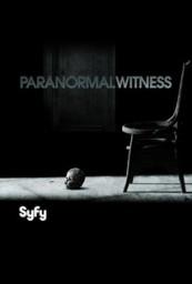 Paranormal_Witness_span_HDTV_720p_span_span_S05E11_span_.jpg