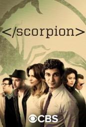 Scorpion_span_HDTV_720p_1080p_span_span_S03E04_span_.jpg