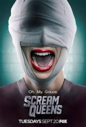 Scream_Queens_span_HDTV_720p_1080p_span_span_S02E04_span_.jpg