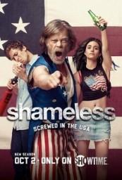 Shameless_-_US_span_HDTV_720p_span_span_S07E03_span_.jpg