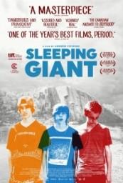 Sleeping_Giant_span_DVDRIP_BDRIP_HDTV_span_.jpg