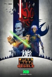 Star_Wars_Rebels_span_HDTV_720p_1080p_span_span_S03E05_span_.jpg