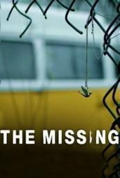 The_Missing_span_HDTV_720p_1080p_span_span_S02E02_span_.jpg