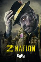 Z_Nation_span_HDTV_720p_span_span_S03E05_span_.jpg