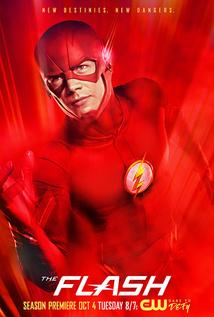 The.Flash.2014.S03E11.720p.HDTV.X264-DIMENSION The.Flash ...
