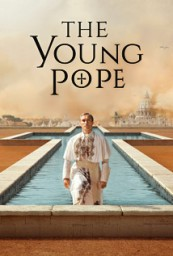 The_Young_Pope_span_HDTV_720p_1080p_span_span_S01E10_span_.jpg