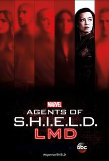Agents_of_S.H.I.E.L.D_span_HDTV_720p_span_span_S04E09_span_.jpg