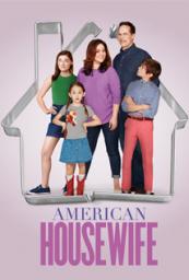 American_Housewife_span_HDTV_720p_span_span_S01E11_span_.jpg