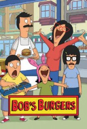 Bob_s_Burgers_span_HDTV_720p_1080p_span_span_S07E08_span_.jpg