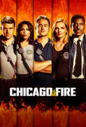 Chicago_Fire_span_HDTV_720p_span_span_S05E10_span_.jpg