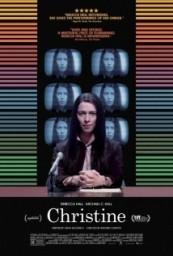 Christine_span_HDTV_720p_1080p_span_.jpg