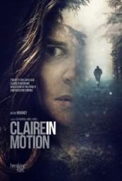 Claire_in_Motion_span_720p_1080p_span_.jpg