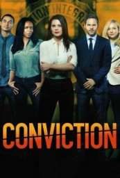 Conviction_span_HDTV_720p_1080p_span_span_S01E11_span_.jpg