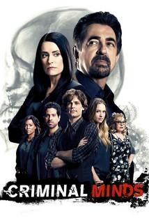 Criminal_Minds_span_HDTV_720p_1080p_span_span_S12E09_span_.jpg