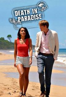 Death_in_Paradise_span_HDTV_720p_1080p_span_span_S06E01_span_.jpg