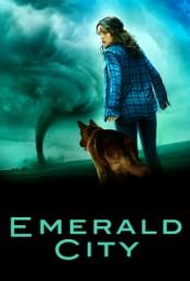 Emerald_City_span_HDTV_720p_1080p_span_span_S01E03_span_.jpg