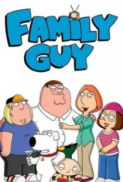 Family_Guy_span_HDTV_720p_1080p_span_span_S15E10_span_.jpg