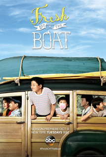 Fresh_Off_The_Boat_span_HDTV_720p_span_span_S03E09_span_.jpg
